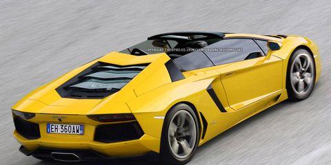 Tire, Wheel, Mode of transport, Automotive design, Automotive exterior, Yellow, Vehicle, Transport, Rim, Land vehicle,