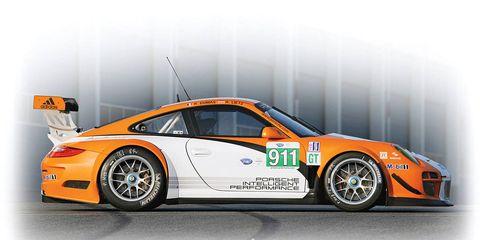 Tire, Wheel, Automotive design, Vehicle, Alloy wheel, Spoke, Rim, Land vehicle, Automotive exterior, Car,