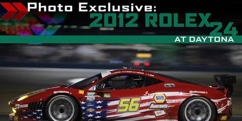 Tire, Wheel, Mode of transport, Automotive design, Vehicle, Motorsport, Sports car racing, Car, Race track, Sports car,
