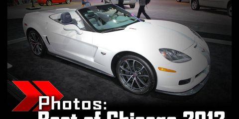 Tire, Motor vehicle, Wheel, Automotive design, Mode of transport, Vehicle, Land vehicle, Performance car, Rim, Alloy wheel,