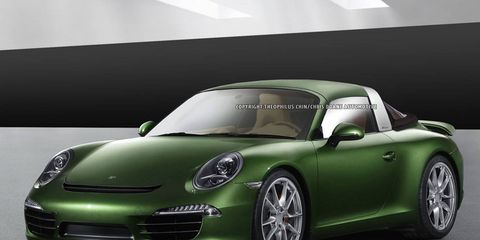 Motor vehicle, Automotive design, Vehicle, Car, Automotive lighting, Headlamp, Alloy wheel, Rim, Fender, Bumper,