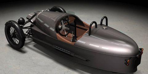 Automotive design, Auto part, Metal, Automotive wheel system, Open-wheel car, Tread, Synthetic rubber, Classic, Spoke, Water transportation,