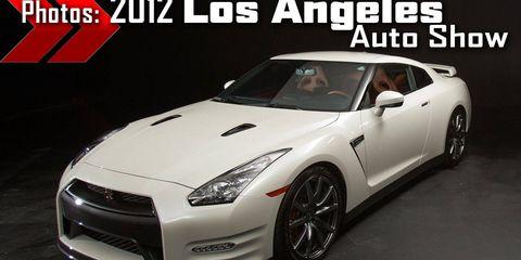 Wheel, Tire, Automotive design, Vehicle, Headlamp, Car, Automotive lighting, Rim, Performance car, Alloy wheel,
