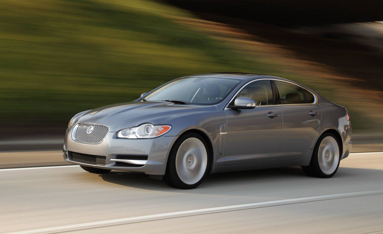 review autosavant jaguar supercharged xf premium img