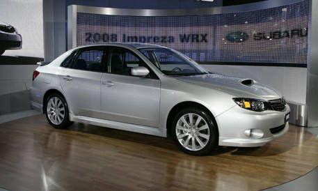 Tire, Wheel, Vehicle, Automotive design, Alloy wheel, Land vehicle, Car, Rim, Glass, Automotive lighting,