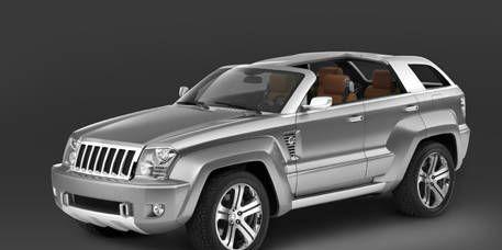 Tire, Wheel, Motor vehicle, Automotive tire, Automotive design, Product, Vehicle, Automotive exterior, Hood, Headlamp,