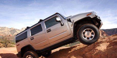Tire, Wheel, Motor vehicle, Automotive tire, Mode of transport, Automotive design, Automotive exterior, Vehicle, Natural environment, Automotive wheel system,