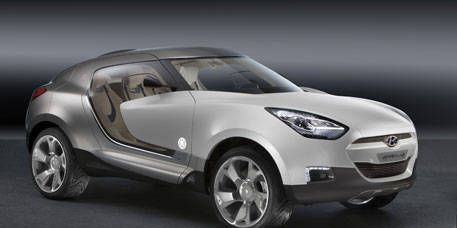 Wheel, Automotive design, Product, Vehicle, Automotive exterior, Automotive wheel system, Car, Fender, Rim, Automotive lighting,