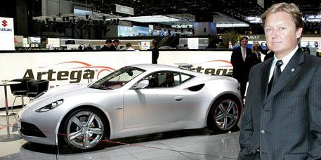 Tire, Wheel, Automotive design, Vehicle, Event, Land vehicle, Car, Performance car, Alloy wheel, Personal luxury car,