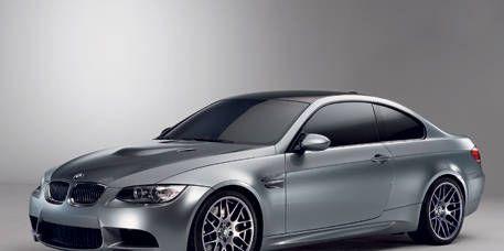 Automotive design, Vehicle, Alloy wheel, Rim, Spoke, Hood, Car, Automotive tire, Automotive lighting, Automotive exterior,
