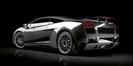 Tire, Wheel, Mode of transport, Automotive design, Vehicle, Transport, Automotive exterior, Rim, Automotive lighting, Vehicle door,
