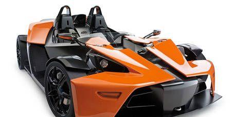 Mode of transport, Automotive design, Vehicle, Orange, Automotive exterior, Rim, Fender, Alloy wheel, Automotive tire, Auto part,