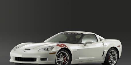 Tire, Wheel, Automotive design, Vehicle, Automotive lighting, Hood, Headlamp, Car, Rim, Performance car,