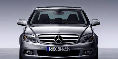 Mode of transport, Automotive design, Automotive exterior, Vehicle, Hood, Automotive mirror, Transport, Automotive lighting, Grille, Glass,
