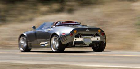 Tire, Wheel, Mode of transport, Automotive design, Vehicle, Photograph, Car, Automotive lighting, Fender, Headlamp,