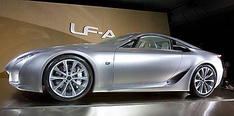 Wheel, Tire, Mode of transport, Automotive design, Vehicle, Alloy wheel, Rim, Car, Automotive lighting, Spoke,