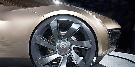 Automotive design, Alloy wheel, Rim, Automotive tire, Automotive wheel system, Spoke, Concept car, Auto part, Hubcap, Aerospace engineering,