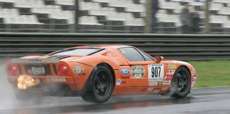 Tire, Mode of transport, Automotive design, Vehicle, Car, Motorsport, Race car, Rallying, Sports car, Supercar,