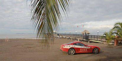Tire, Land vehicle, Vehicle, Automotive design, Motorsport, Car, Rallying, Performance car, Race track, Racing,