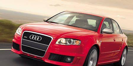 Automotive mirror, Automotive design, Vehicle, Land vehicle, Hood, Car, Grille, Red, Automotive lighting, Headlamp,