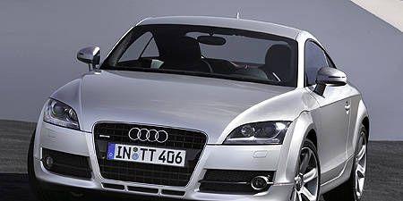 Automotive mirror, Automotive design, Mode of transport, Vehicle, Transport, Hood, Car, Grille, Headlamp, Personal luxury car,
