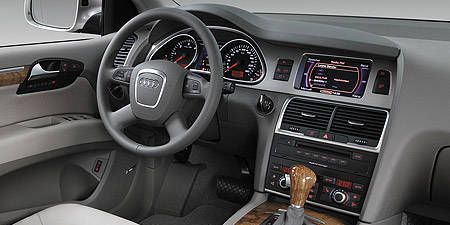 Motor vehicle, Steering part, Mode of transport, Product, Brown, Automotive design, Steering wheel, Transport, Center console, White,