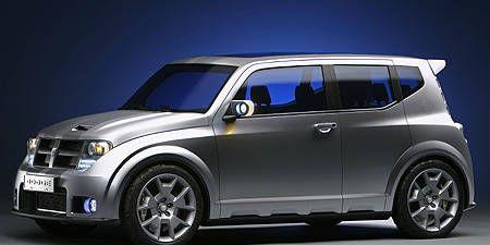 Tire, Wheel, Motor vehicle, Mode of transport, Automotive design, Automotive tire, Vehicle, Product, Land vehicle, Rim,