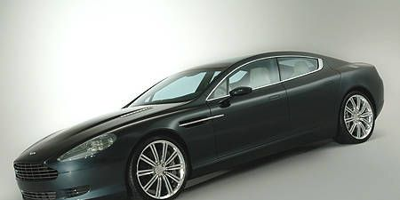 Tire, Wheel, Mode of transport, Automotive design, Product, Vehicle, Transport, Car, White, Rim,
