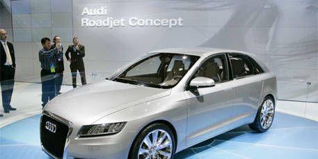 Tire, Motor vehicle, Wheel, Mode of transport, Automotive design, Product, Vehicle, Transport, Event, Land vehicle,