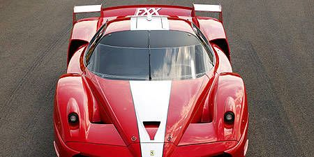 Mode of transport, Automotive design, Red, Car, Supercar, Sports car, Hood, Performance car, Windshield, Glass,