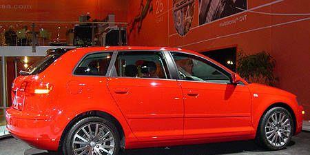 Tire, Wheel, Automotive design, Vehicle, Alloy wheel, Rim, Red, Car, Automotive tail & brake light, Automotive parking light,