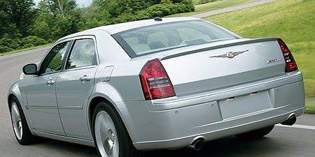 Tire, Wheel, Vehicle, Land vehicle, Automotive design, Rim, Car, Automotive tail & brake light, Alloy wheel, White,