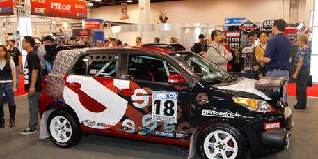 Vehicle, Automotive design, Car, Motorsport, Hatchback, Alloy wheel, Race car, Touring car racing, Automotive wheel system, World Rally Car,
