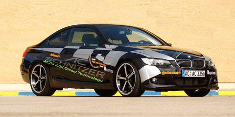Tire, Automotive design, Vehicle, Car, Rim, Hood, Alloy wheel, Automotive decal, Vehicle registration plate, Grille,