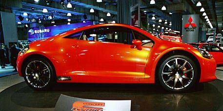 Wheel, Automotive design, Vehicle, Land vehicle, Event, Car, Auto show, Exhibition, Alloy wheel, Sports car,