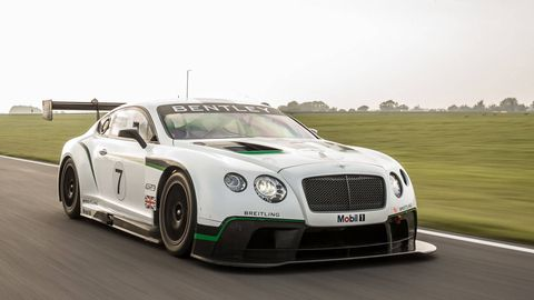 Tire, Automotive design, Vehicle, Road, Car, Automotive lighting, Grille, Rim, Performance car, Bentley,