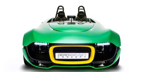 Motor vehicle, Automotive design, Automotive exterior, Headlamp, Hood, Automotive lighting, Fender, Supercar, Bumper, Sports car,