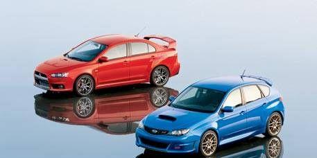 Tire, Wheel, Automotive design, Vehicle, Land vehicle, Transport, Automotive mirror, Alloy wheel, Car, Automotive tire,