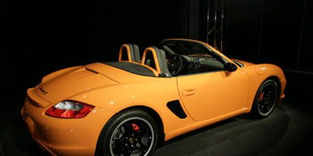 Tire, Wheel, Automotive design, Vehicle, Yellow, Performance car, Car, Rim, Sports car, Fender,