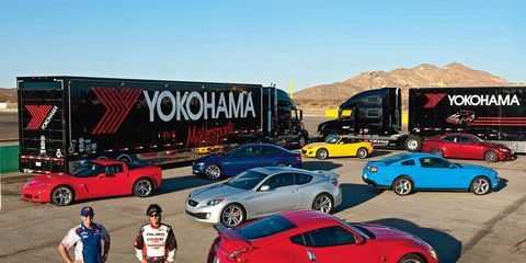 Wheel, Motor vehicle, Tire, Automotive design, Land vehicle, Vehicle, Automotive parking light, Car, Performance car, Alloy wheel,