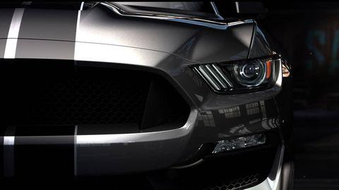 Automotive design, Automotive exterior, Automotive lighting, Headlamp, Grille, Car, White, Hood, Fender, Bumper,