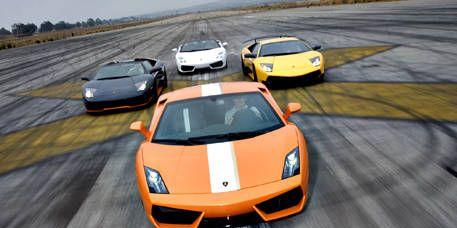Motor vehicle, Mode of transport, Automotive design, Vehicle, Transport, Yellow, Land vehicle, Automotive mirror, Automotive exterior, Car,