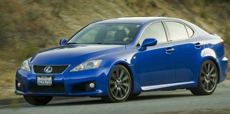 Tire, Wheel, Mode of transport, Blue, Automotive design, Daytime, Vehicle, Land vehicle, Automotive mirror, Transport,