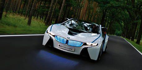Mode of transport, Nature, Automotive design, Headlamp, Infrastructure, Road, Automotive lighting, Photograph, Road surface, Glass,