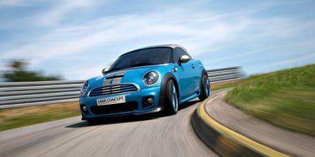 Automotive design, Road, Vehicle, Automotive mirror, Land vehicle, Hood, Car, Grille, Landscape, Automotive lighting,