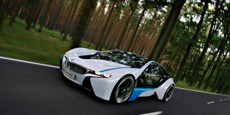 Mode of transport, Automotive design, Vehicle, Road, Rim, Photograph, Car, Automotive lighting, Grille, Automotive mirror,