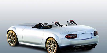 Tire, Mode of transport, Automotive design, Vehicle, Land vehicle, Automotive lighting, Car, Alloy wheel, Automotive wheel system, Rim,