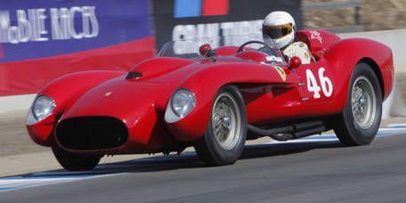 Tire, Wheel, Mode of transport, Automotive design, Vehicle, Automotive tire, Car, Red, Race car, Automotive wheel system,