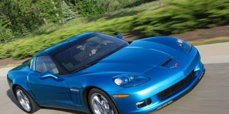 Tire, Wheel, Mode of transport, Automotive design, Vehicle, Transport, Land vehicle, Hood, Performance car, Car,
