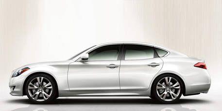 Tire, Wheel, Mode of transport, Automotive design, Alloy wheel, Vehicle, Spoke, Rim, Automotive wheel system, Transport,